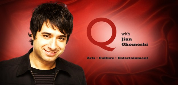q-with-jian-ghomeshi