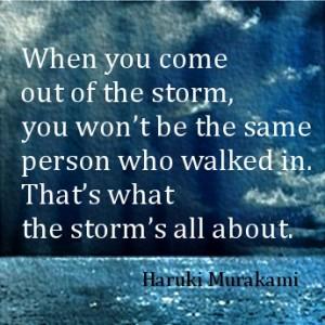 Haruki-Murakami-Famous-Quotes