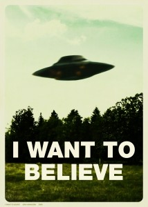 i_want_to_believe_01-area-51-the-new-conspiracy-from-x-files-creator