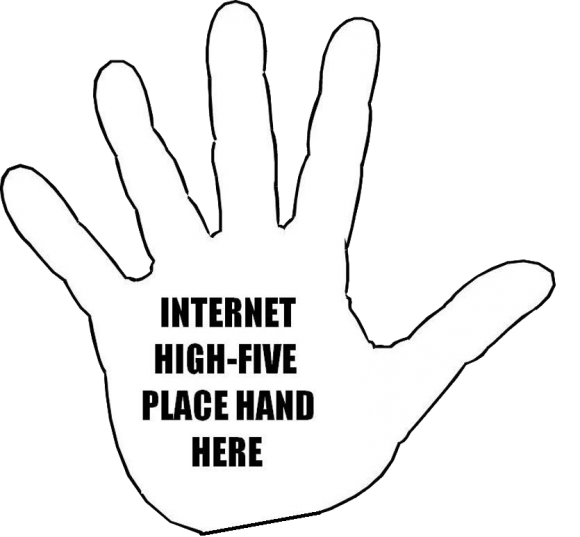 internet_high_five-s580x537-140830